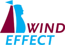 windeffect.nl